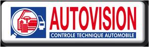 Autovision Lievin